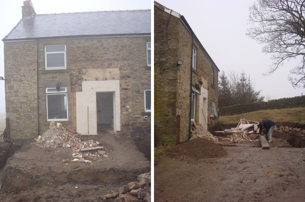 H-and-M-Construction-Gamekeepers-House-Newcastle-02