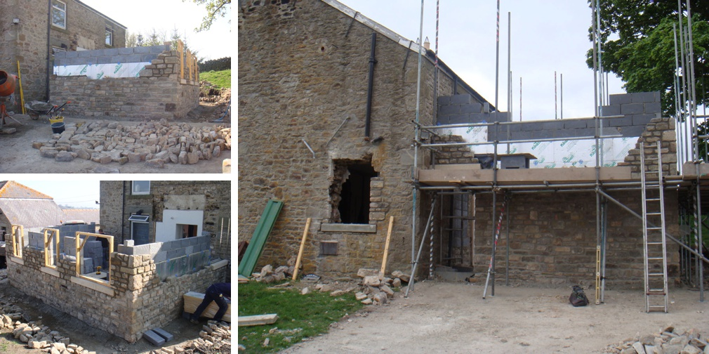 H-and-M-Construction-Gamekeepers-House-Newcastle-03
