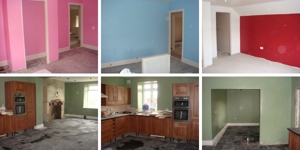 H-and-M-Construction-Gamekeepers-House-Newcastle-04
