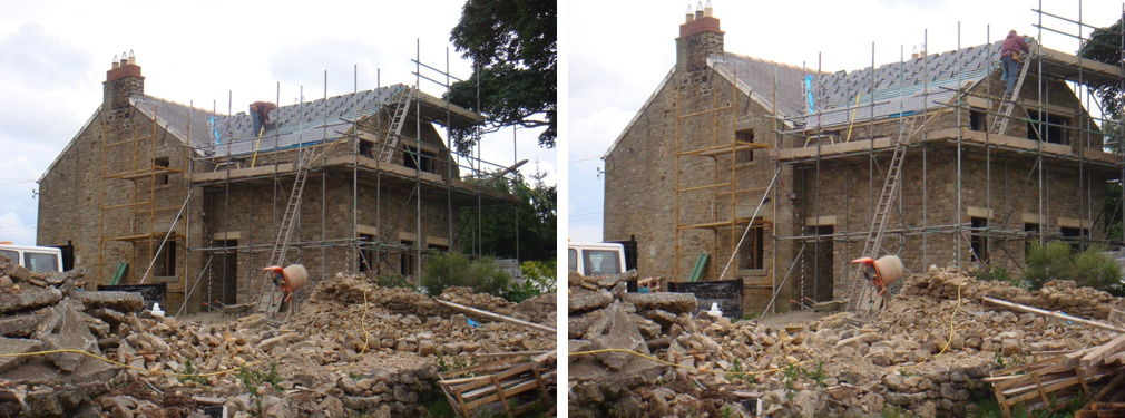 H-and-M-Construction-Gamekeepers-House-Newcastle-05
