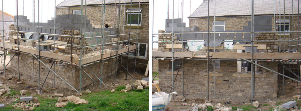 H-and-M-Construction-Gamekeepers-House-Newcastle-06