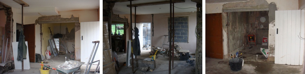 H-and-M-Construction-Gamekeepers-House-Newcastle-07