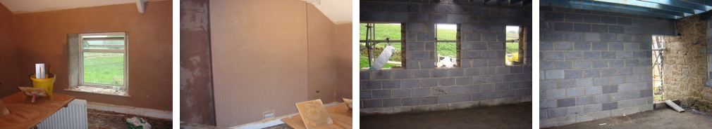 H-and-M-Construction-Gamekeepers-House-Newcastle-08