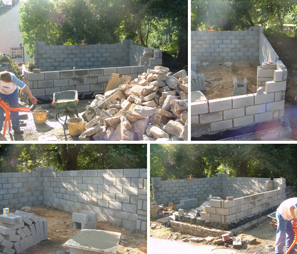H-and-M-Construction-Garage-Build-04