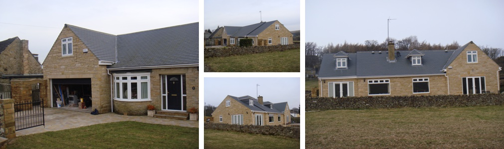 H-and-M-Construction-Middleton-Bungalow-Transformation-02