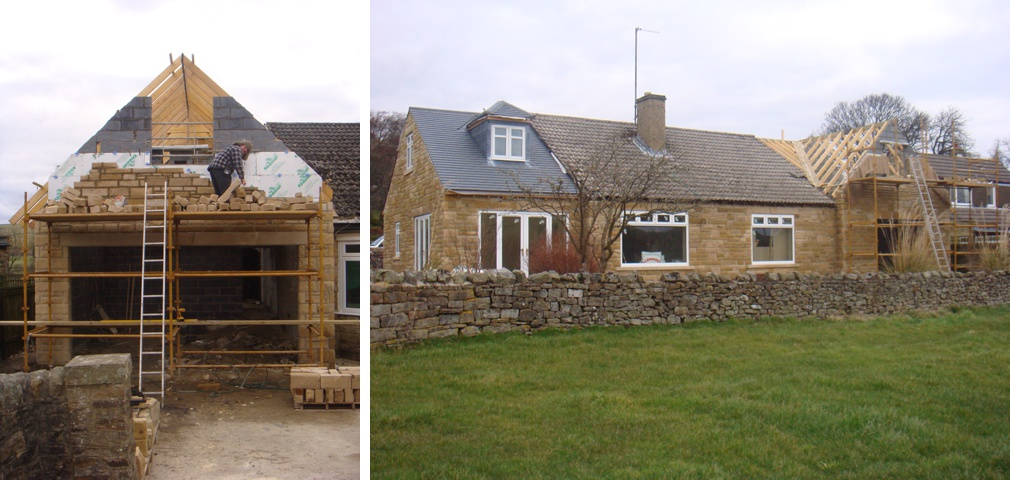 H-and-M-Construction-Middleton-Bungalow-Transformation-04