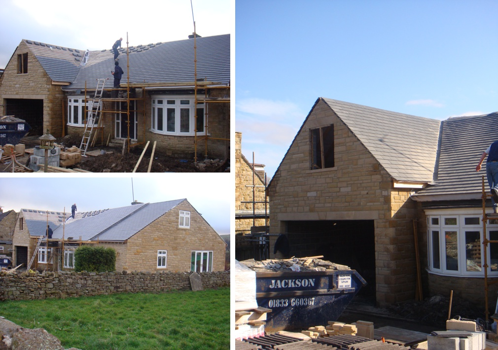 H-and-M-Construction-Middleton-Bungalow-Transformation-05