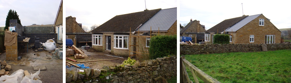 H-and-M-Construction-Middleton-Bungalow-Transformation-06