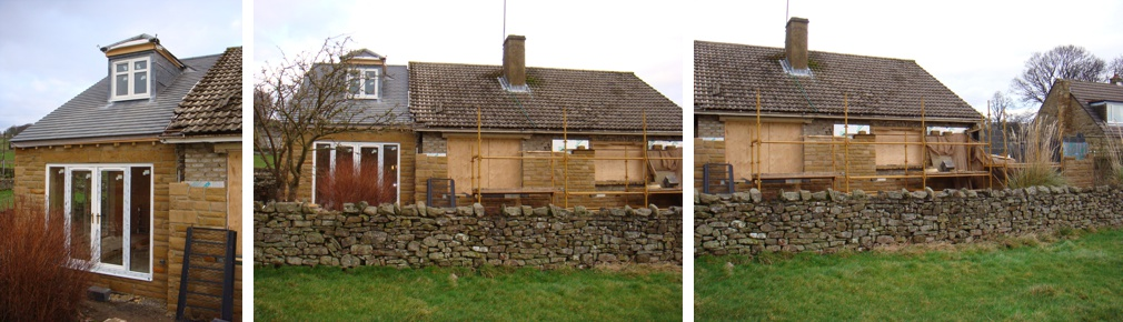 H-and-M-Construction-Middleton-Bungalow-Transformation-07