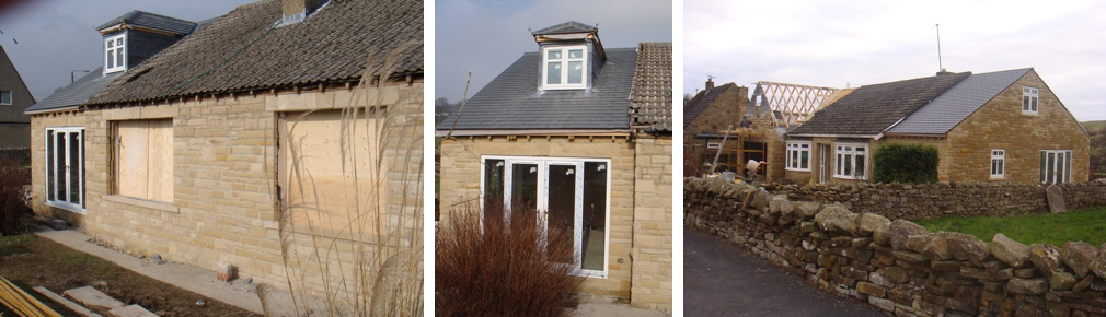 H-and-M-Construction-Middleton-Bungalow-Transformation-08