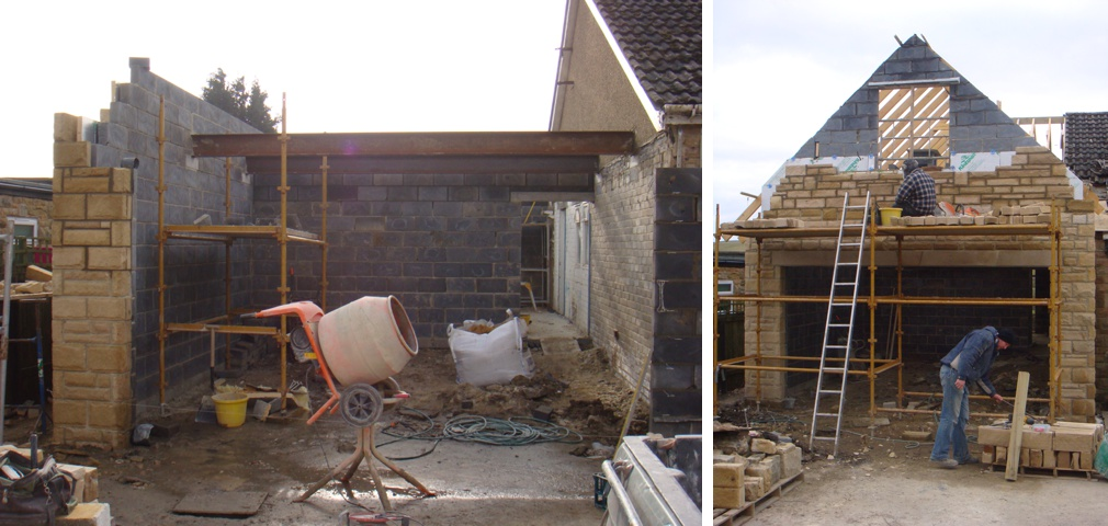 H-and-M-Construction-Middleton-Bungalow-Transformation-09