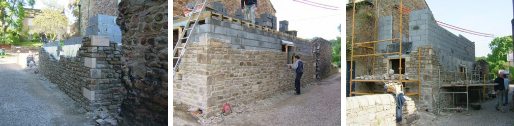 H-and-M-Construction-Middleton-in-Teesdale-05