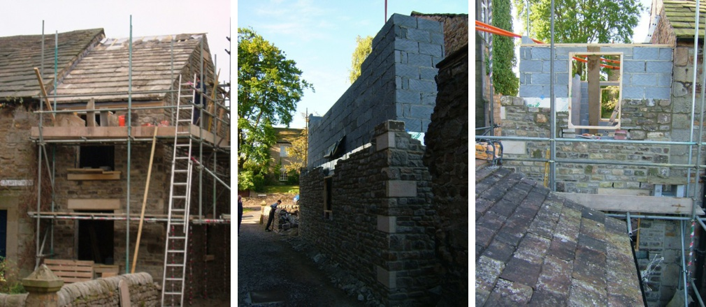 H-and-M-Construction-Middleton-in-Teesdale-08