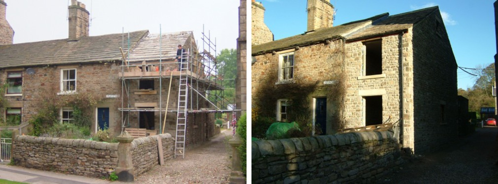 H-and-M-Construction-Middleton-in-Teesdale-10