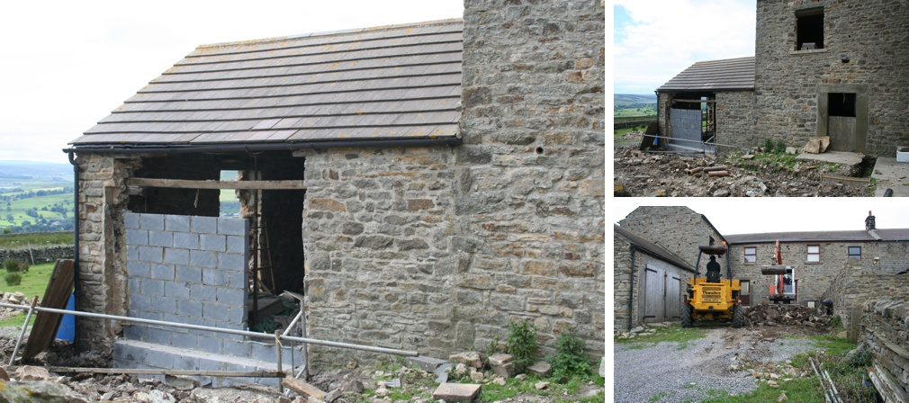 H-and-M-Construction-Middleton-in-Teesdale-Barn-Conversion-Co-Durham-01