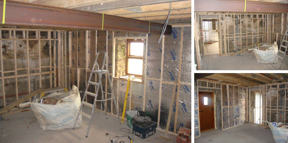 H-and-M-Construction-Middleton-in-Teesdale-Barn-Conversion-Co-Durham-03