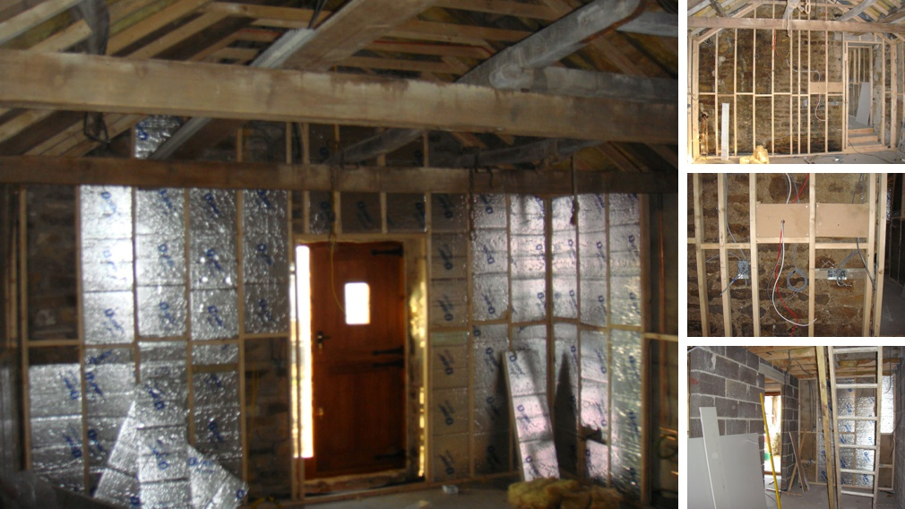 H-and-M-Construction-Middleton-in-Teesdale-Barn-Conversion-Co-Durham-04