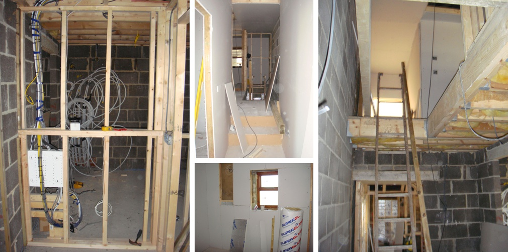 H-and-M-Construction-Middleton-in-Teesdale-Barn-Conversion-Co-Durham-05