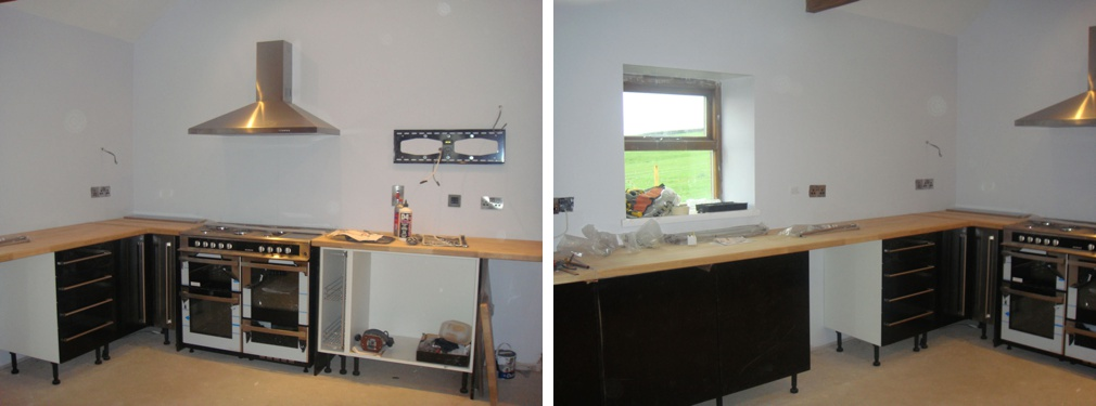 H-and-M-Construction-Middleton-in-Teesdale-Barn-Conversion-Co-Durham-06