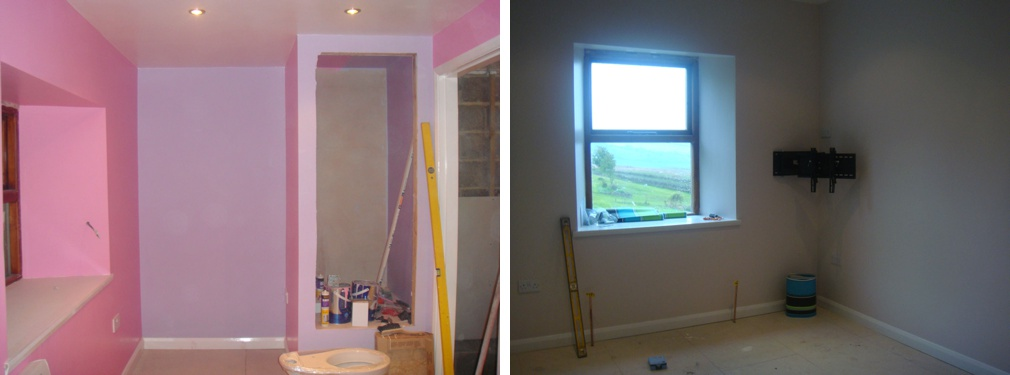 H-and-M-Construction-Middleton-in-Teesdale-Barn-Conversion-Co-Durham-08