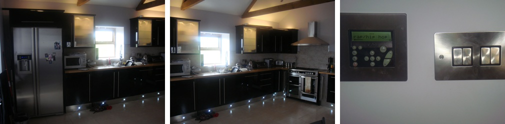 H-and-M-Construction-Middleton-in-Teesdale-Barn-Conversion-Co-Durham-09