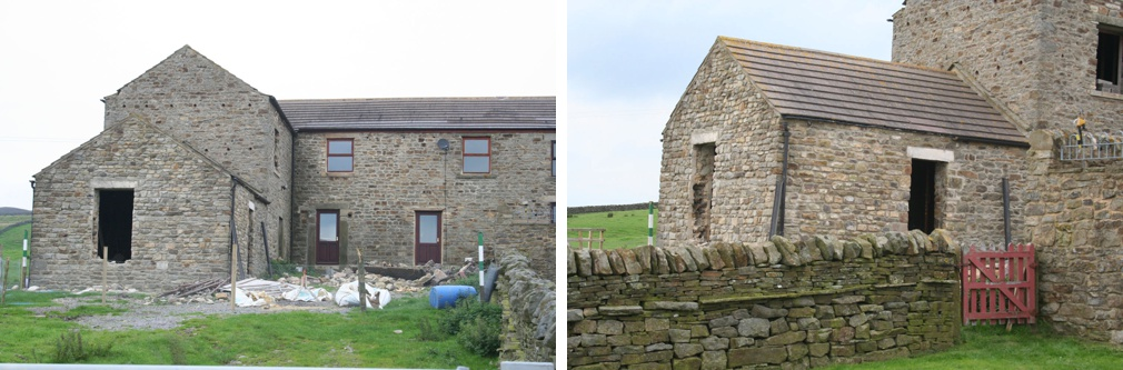 H-and-M-Construction-Middleton-in-Teesdale-Barn-Conversion-Co-Durham-10