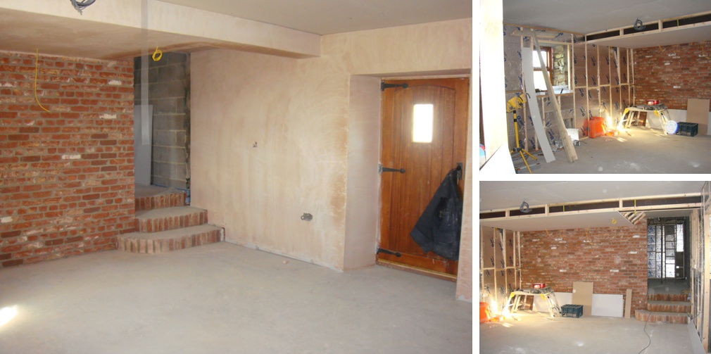 H-and-M-Construction-Middleton-in-Teesdale-Barn-Conversion-Co-Durham-11