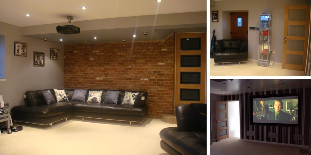 H-and-M-Construction-Middleton-in-Teesdale-Barn-Conversion-Co-Durham-13