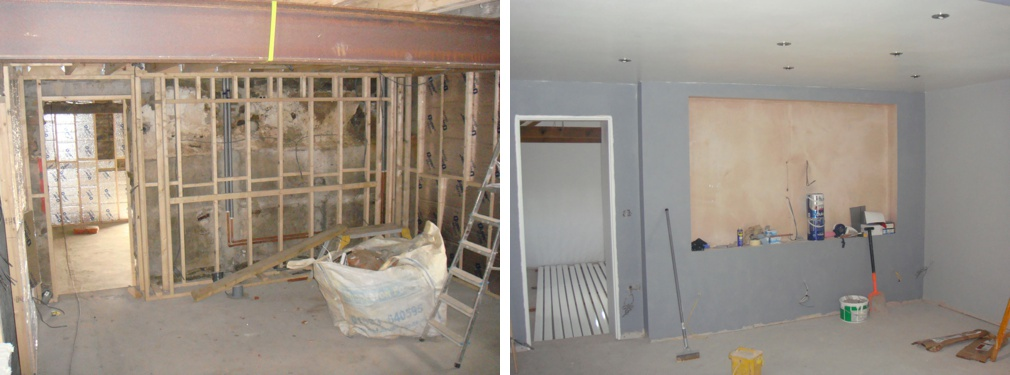 H-and-M-Construction-Middleton-in-Teesdale-Barn-Conversion-Co-Durham-14