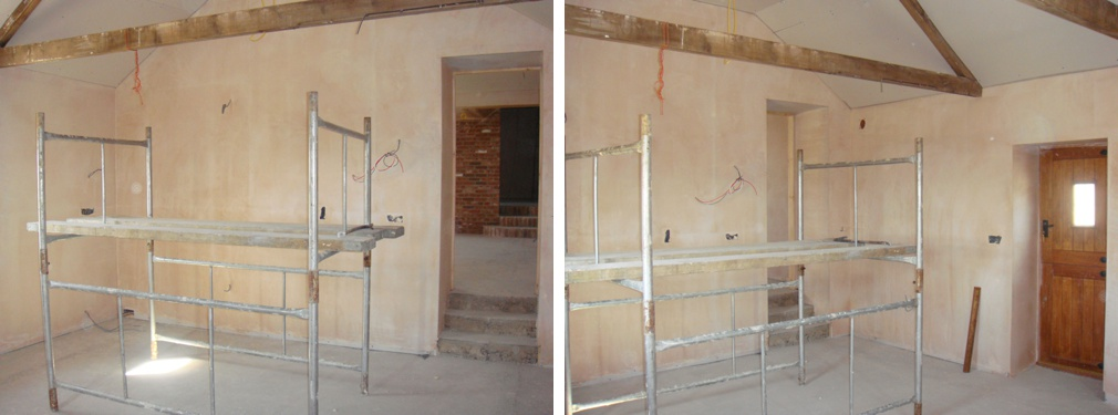 H-and-M-Construction-Middleton-in-Teesdale-Barn-Conversion-Co-Durham-16