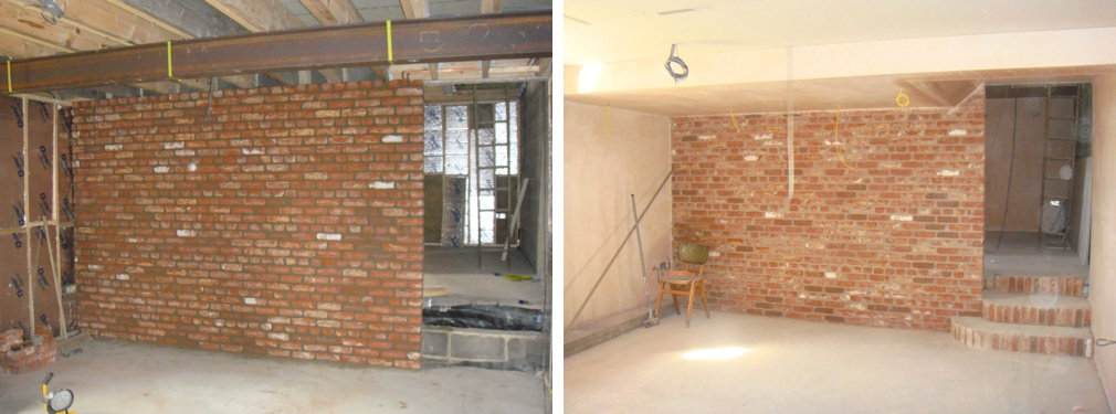 H-and-M-Construction-Middleton-in-Teesdale-Barn-Conversion-Co-Durham-17