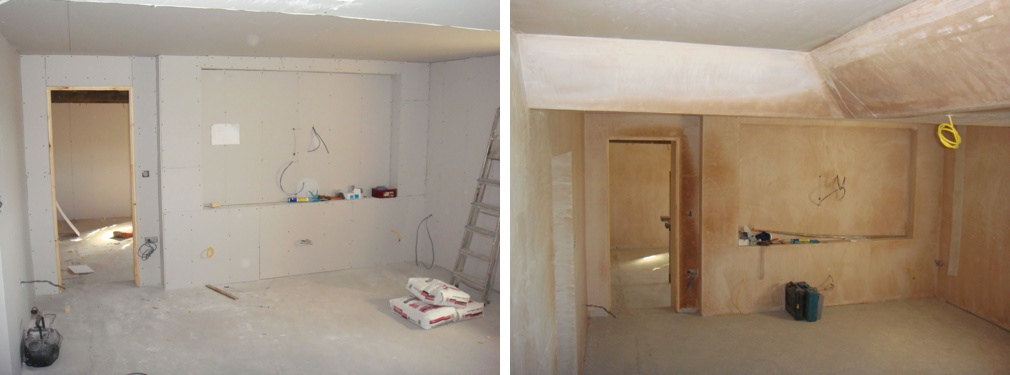 H-and-M-Construction-Middleton-in-Teesdale-Barn-Conversion-Co-Durham-18