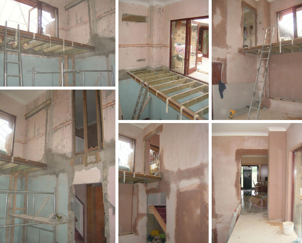 H-and-M-Construction-Owls-House-Cotherstone-Co-Durham-1