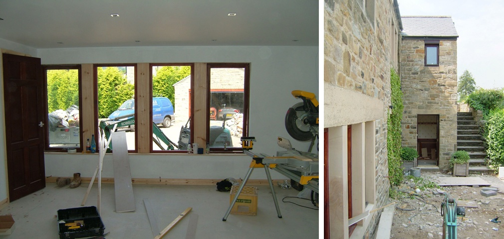 H-and-M-Construction-Owls-House-Cotherstone-Co-Durham-2