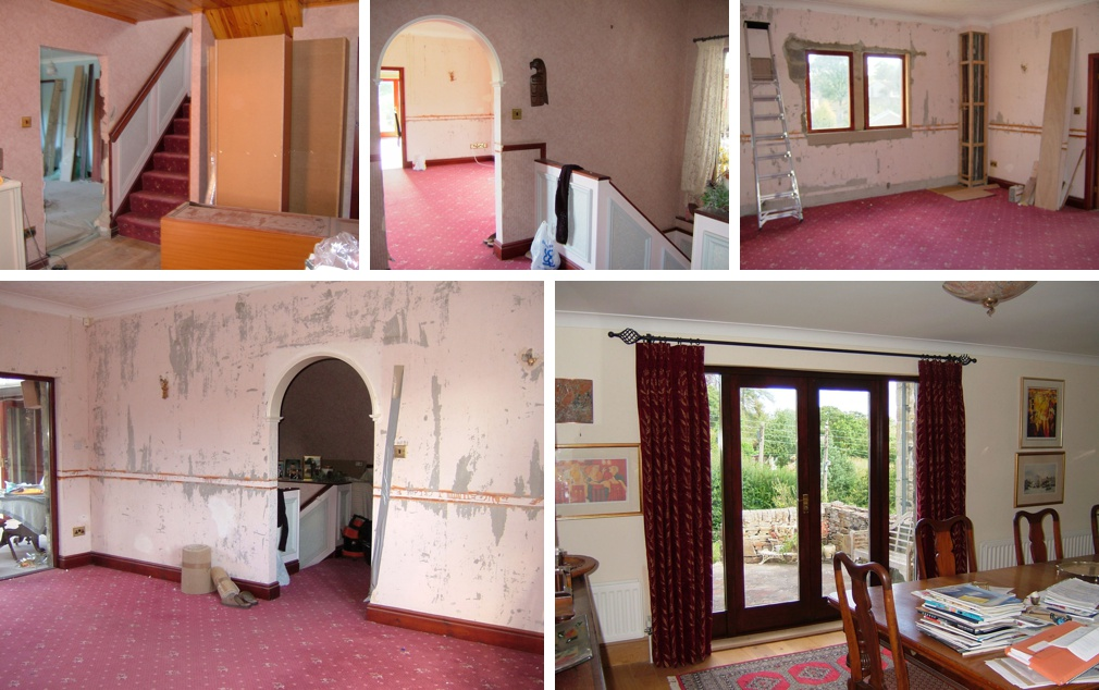 H-and-M-Construction-Owls-House-Cotherstone-Co-Durham-3