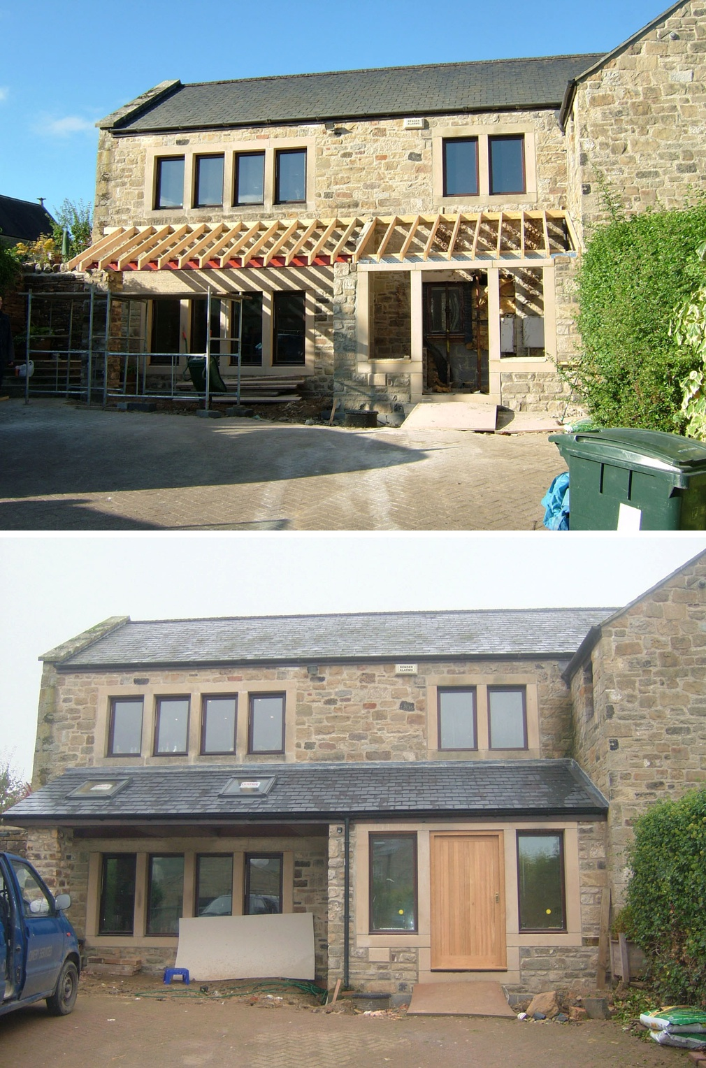 H-and-M-Construction-Owls-House-Cotherstone-Co-Durham-4