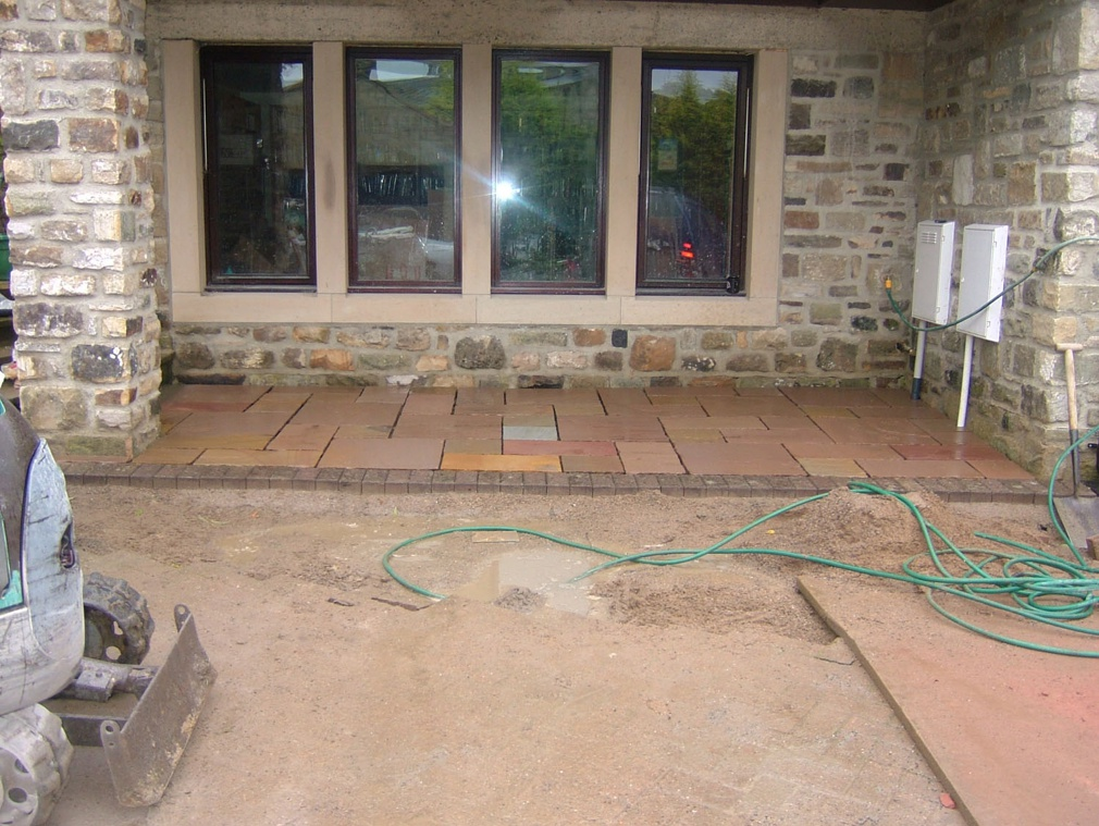 H-and-M-Construction-Owls-House-Cotherstone-Co-Durham-5
