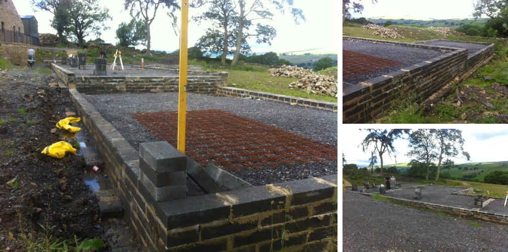 H-and-M-Construction-Middleton-In-Teesdale_0001