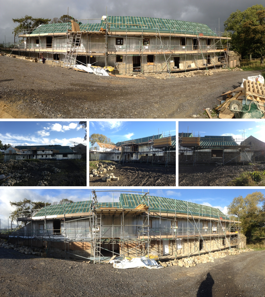 H-and-M-Construction-Middleton-In-Teesdale_0003