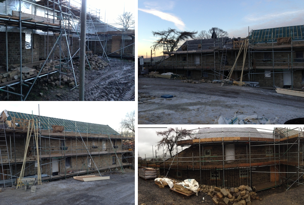 H-and-M-Construction-Middleton-In-Teesdale_0004