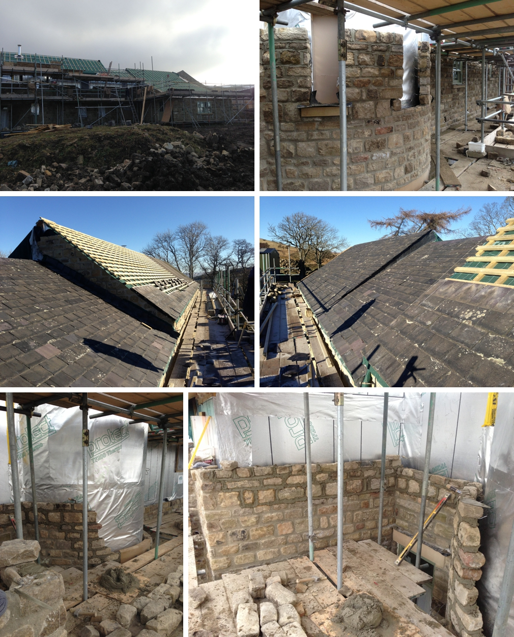 H-and-M-Construction-Middleton-In-Teesdale_0005