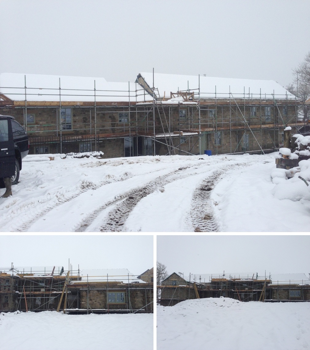 H-and-M-Construction-Middleton-In-Teesdale_0007