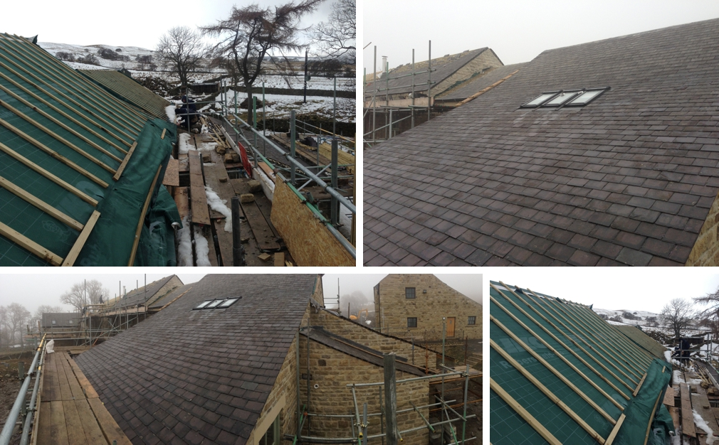 H-and-M-Construction-Middleton-In-Teesdale_0008