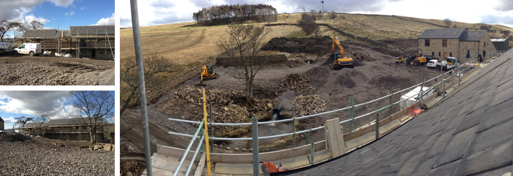 H-and-M-Construction-Middleton-In-Teesdale_0009
