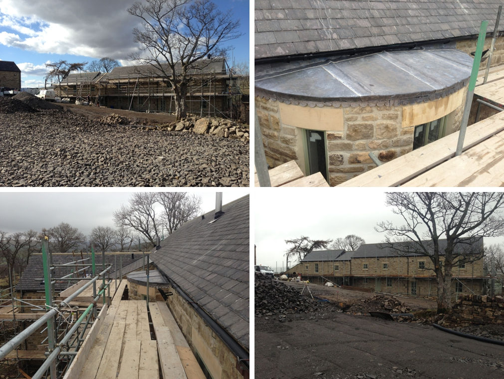 H-and-M-Construction-Middleton-In-Teesdale_0010