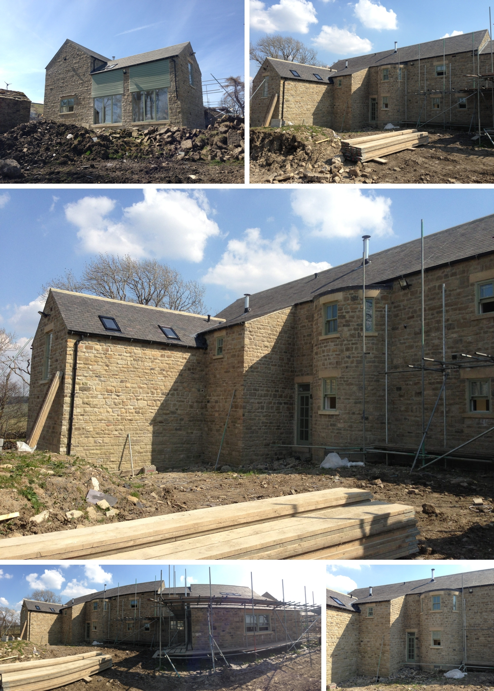 H-and-M-Construction-Middleton-In-Teesdale_0011