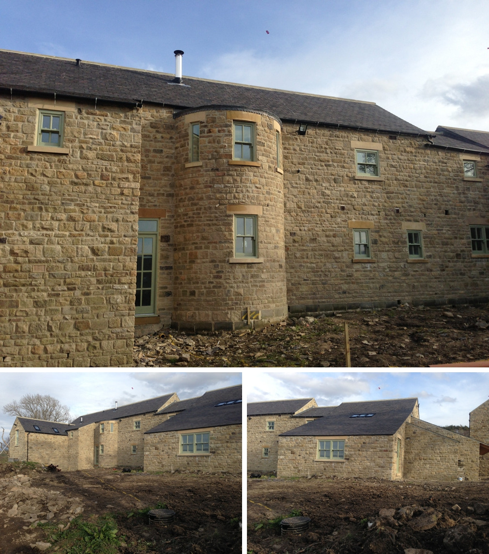 H-and-M-Construction-Middleton-In-Teesdale_0012