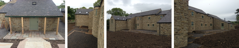 H-and-M-Construction-Middleton-In-Teesdale_0014