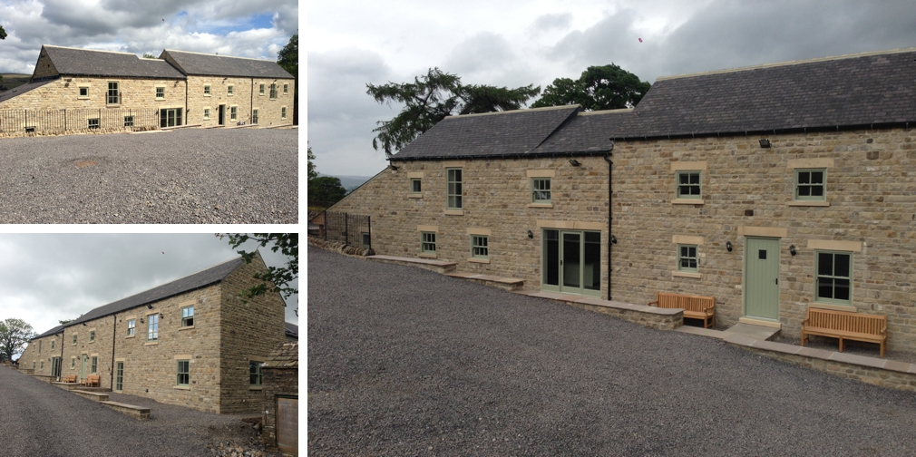 H-and-M-Construction-Middleton-In-Teesdale_0015