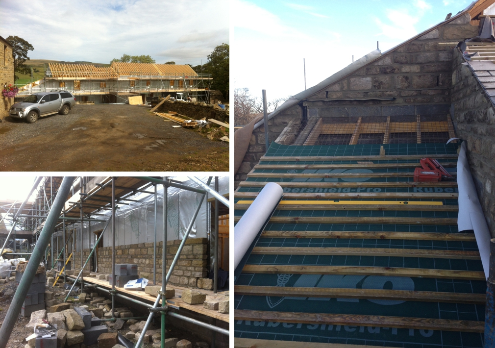 H-and-M-Construction-Middleton-In-Teesdale_0016